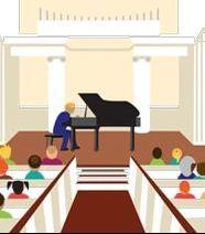 pianowonderlicillustration.jpeg