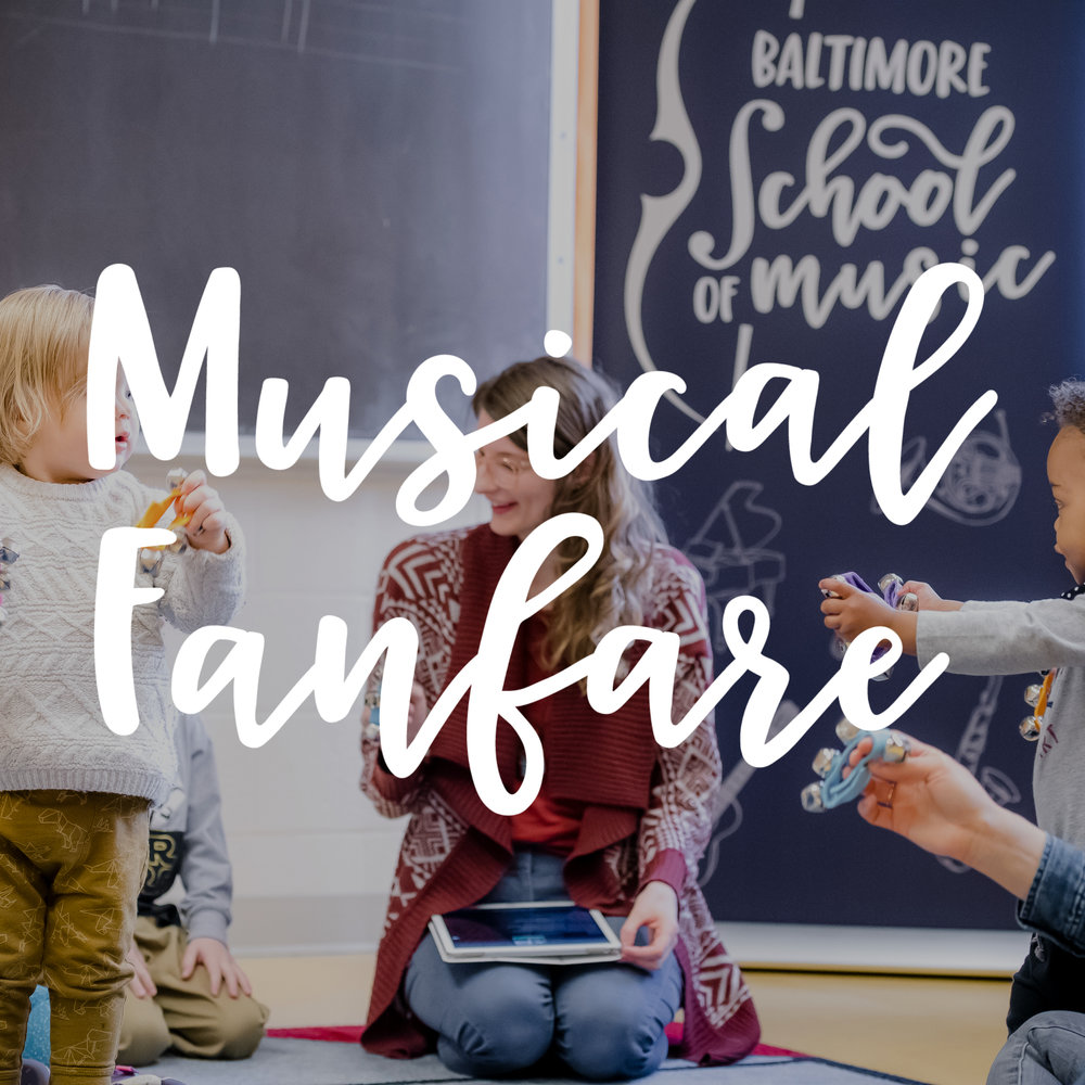 mini-maestros-musicalfanfare.jpg