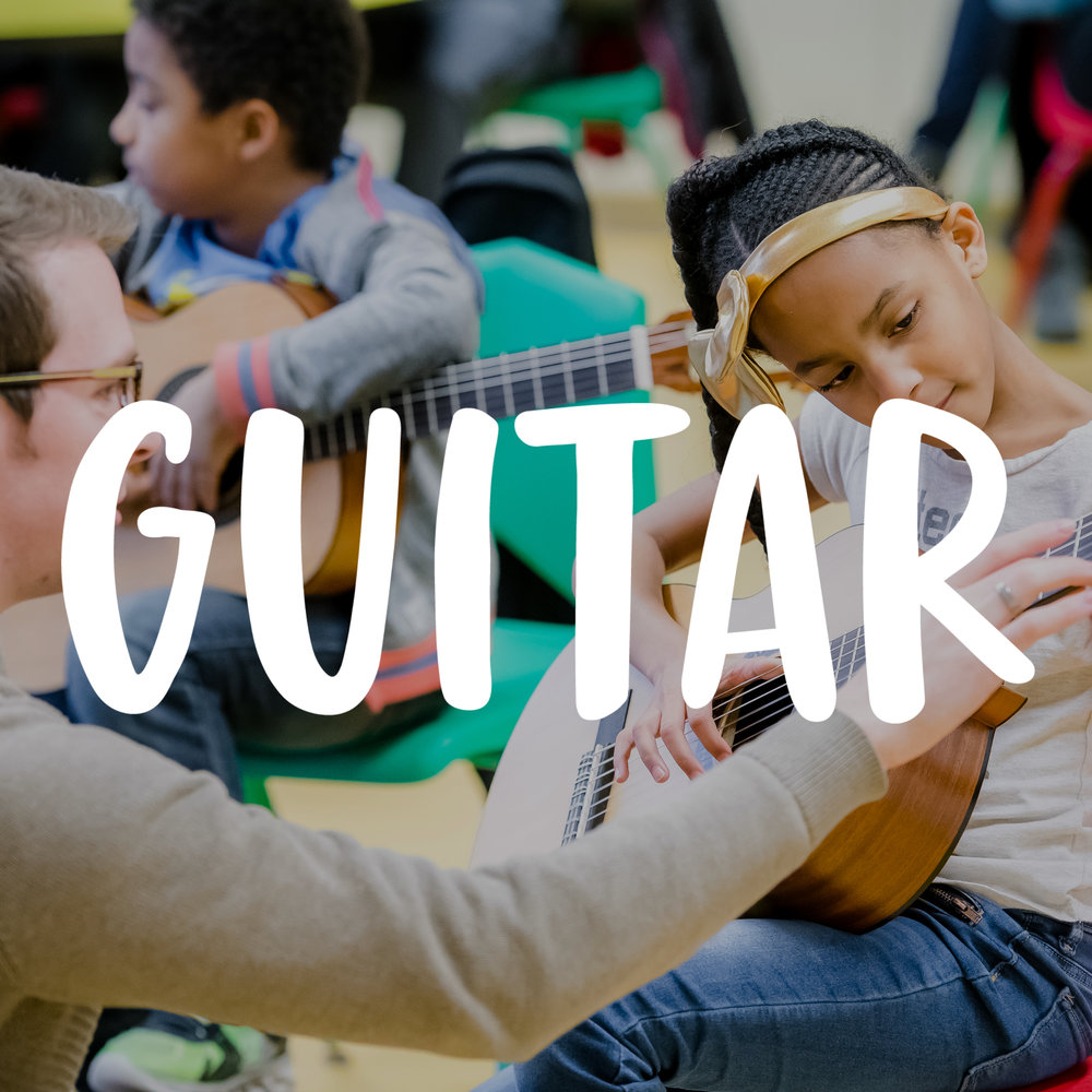 mini-maestros-guitar.jpg
