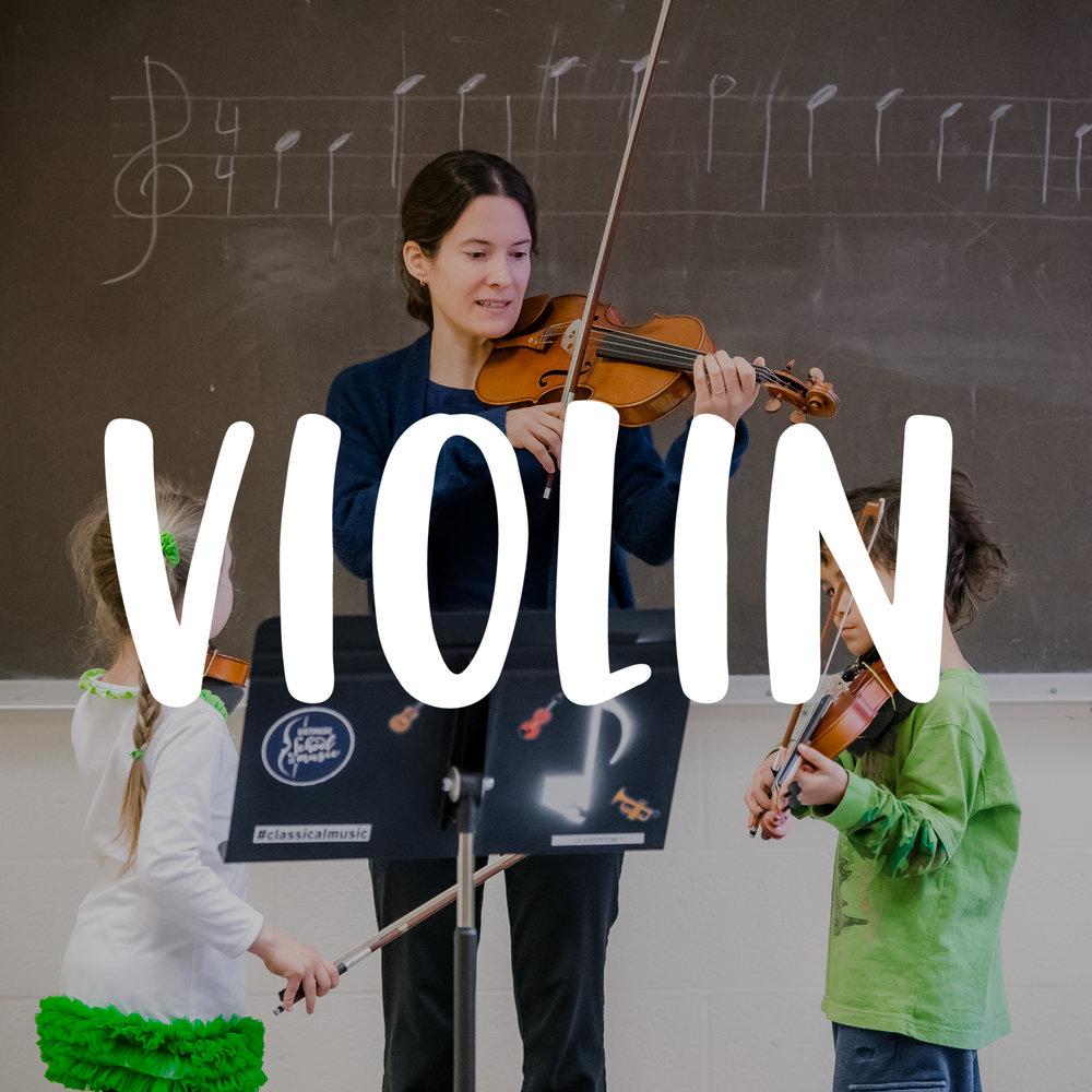 mini-maestros-violin.jpg