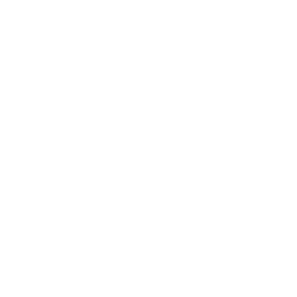 BaltSchoolMusic_White_Final-01.png