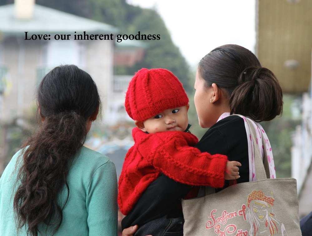 Love our inherent goodness.jpg
