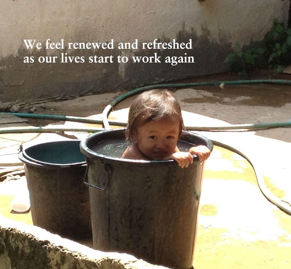 We feel renewed and refreshed.jpg