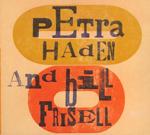 petra-haden-bill-frisell
