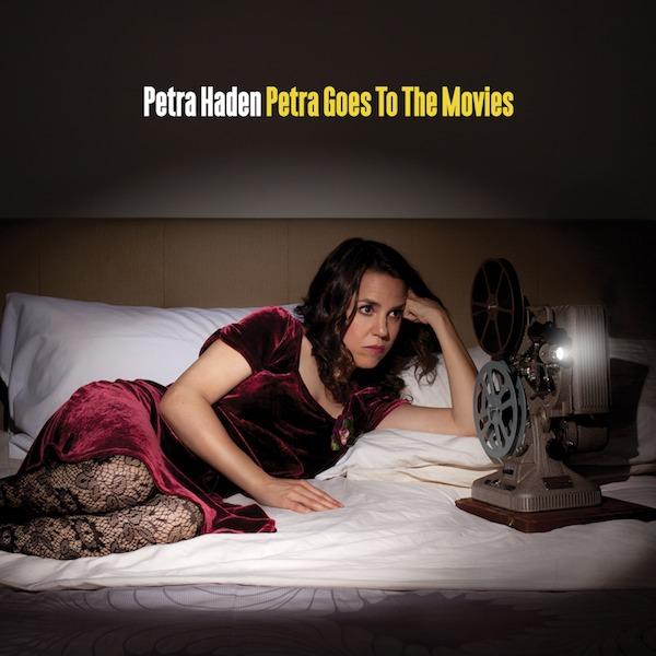 pgthm-albumcover600