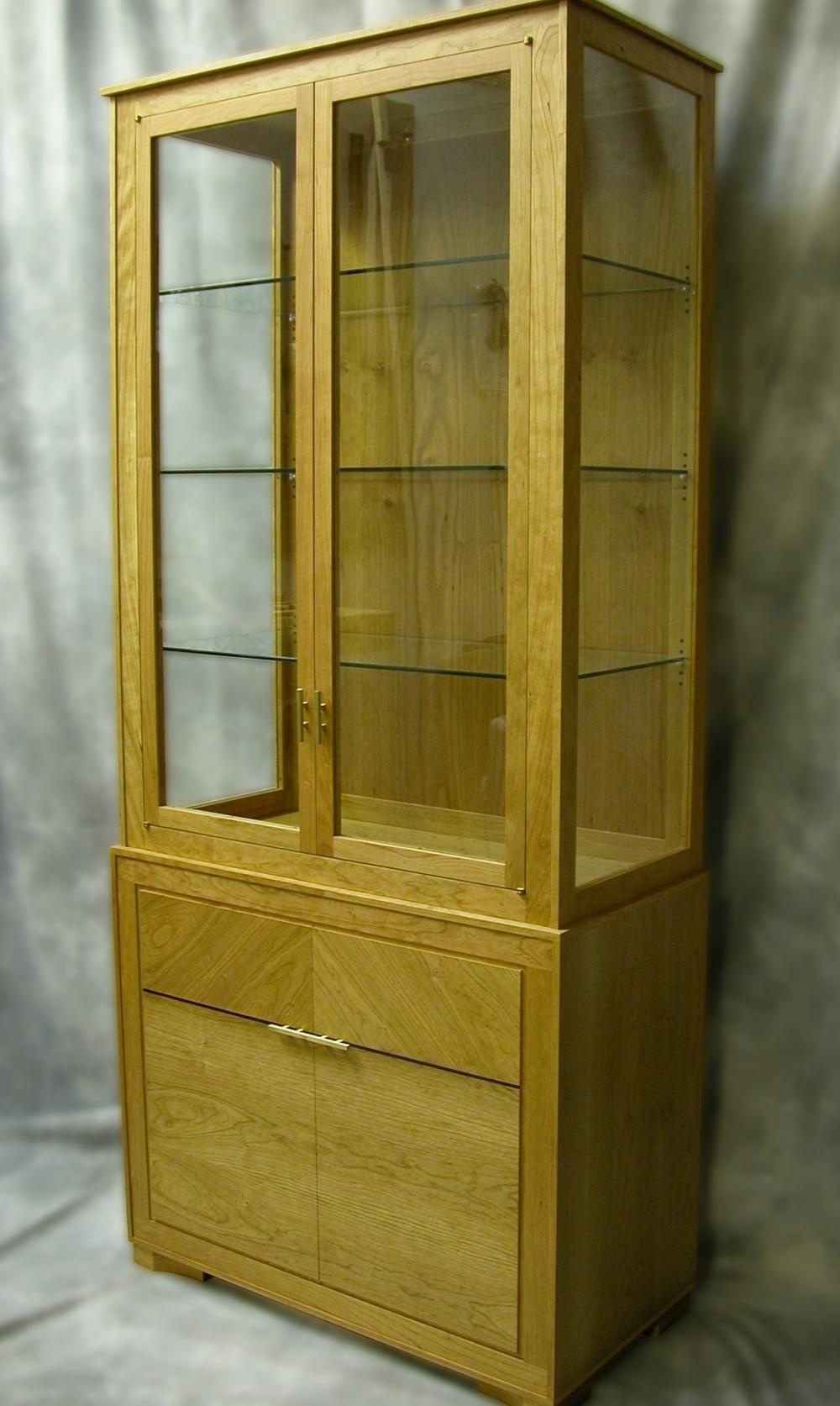 Cherry Display Cabinet-02.jpg
