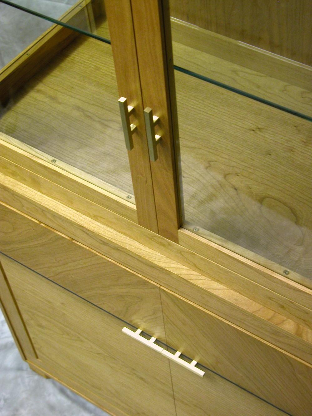 Cherry Display Cabinet-03.JPG