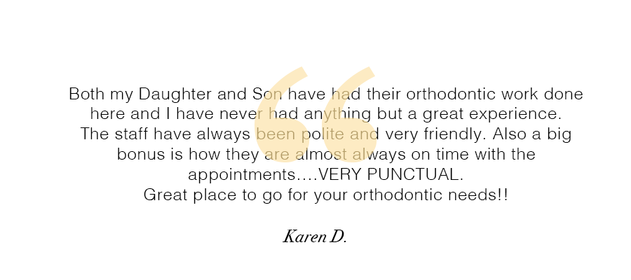 class-one-ortho-review-3.png