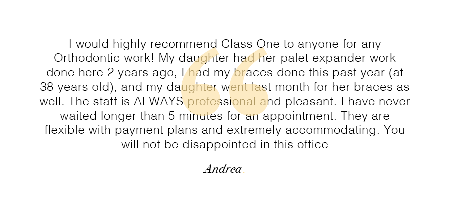 class-one-ortho-review-2.png