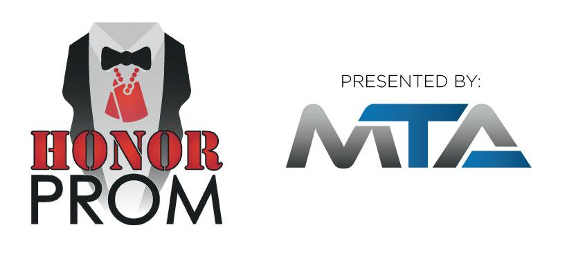HonorProm-Logo_Web.jpg