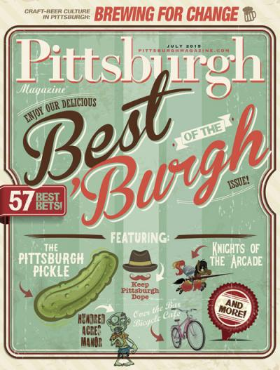 salud-pittsburgh-magazine-july-2015.jpg