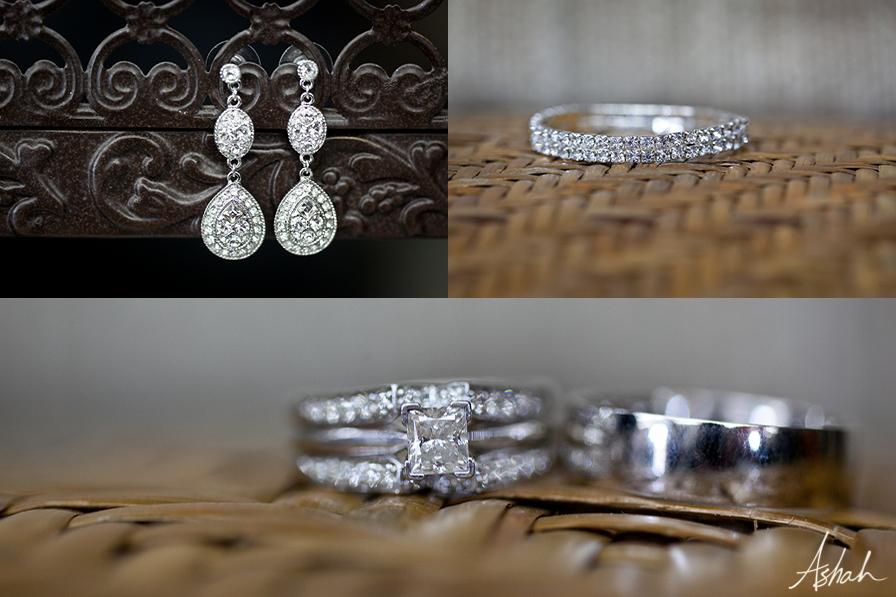bridesjewelry