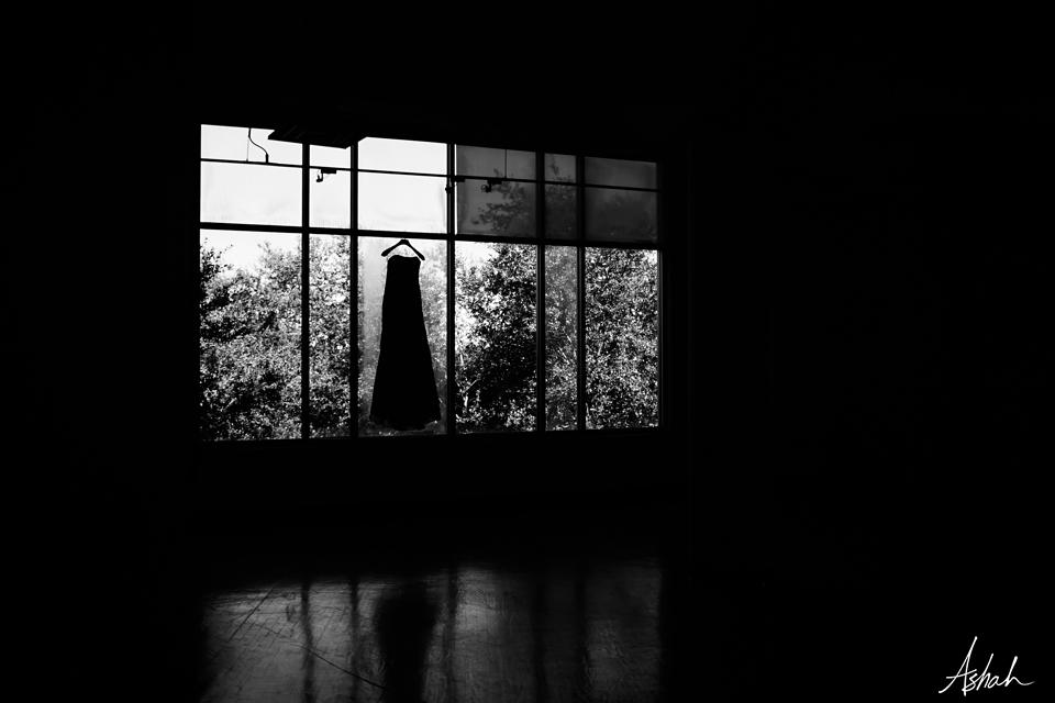ashahphotography_2083