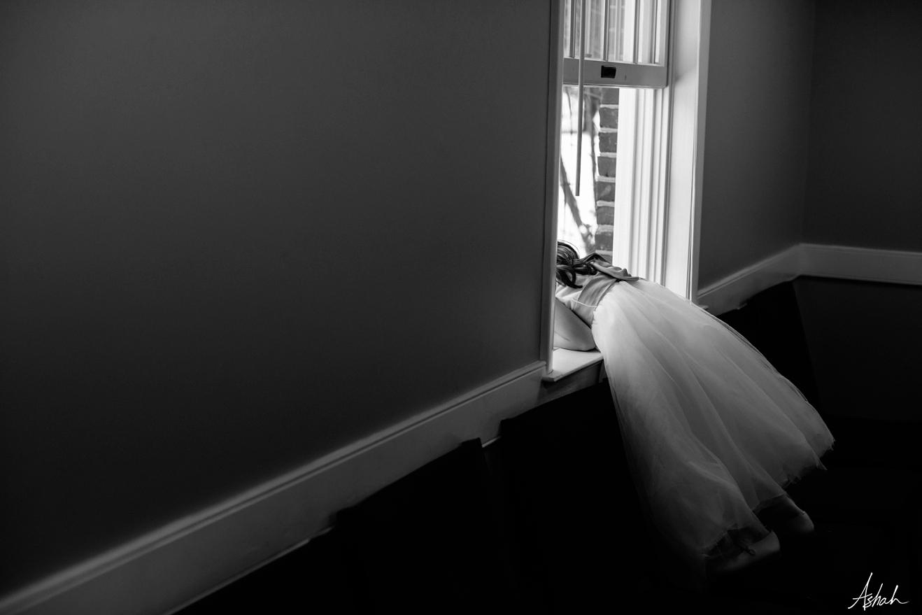 ashahphotography_3757