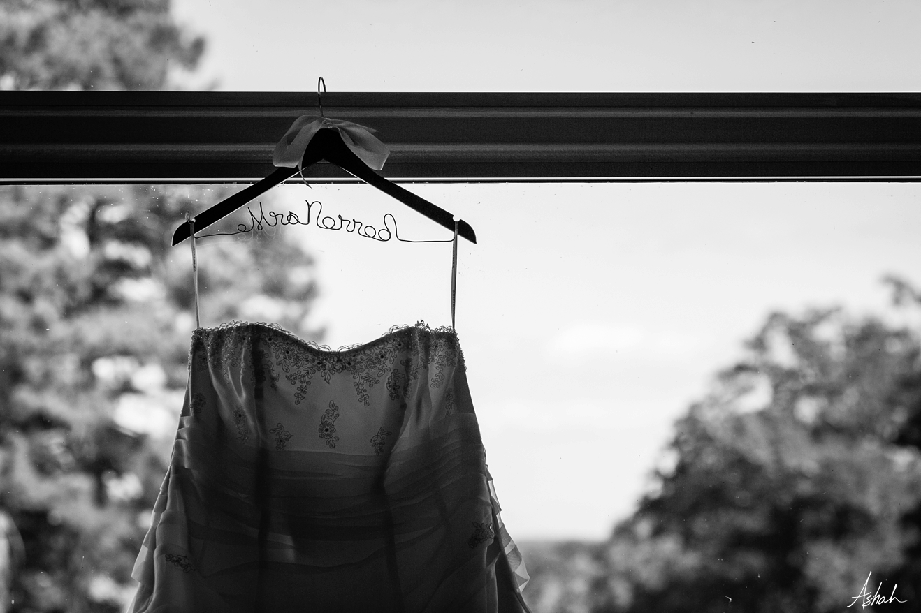 ashahphotography_4149