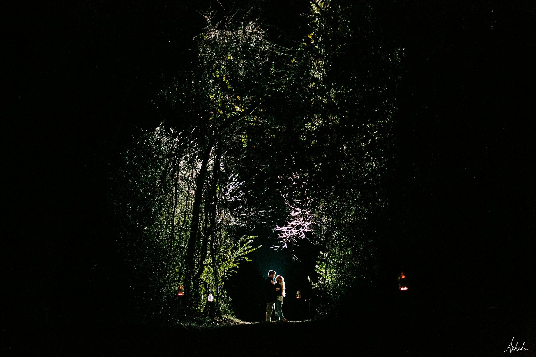 ashahphotography_4417