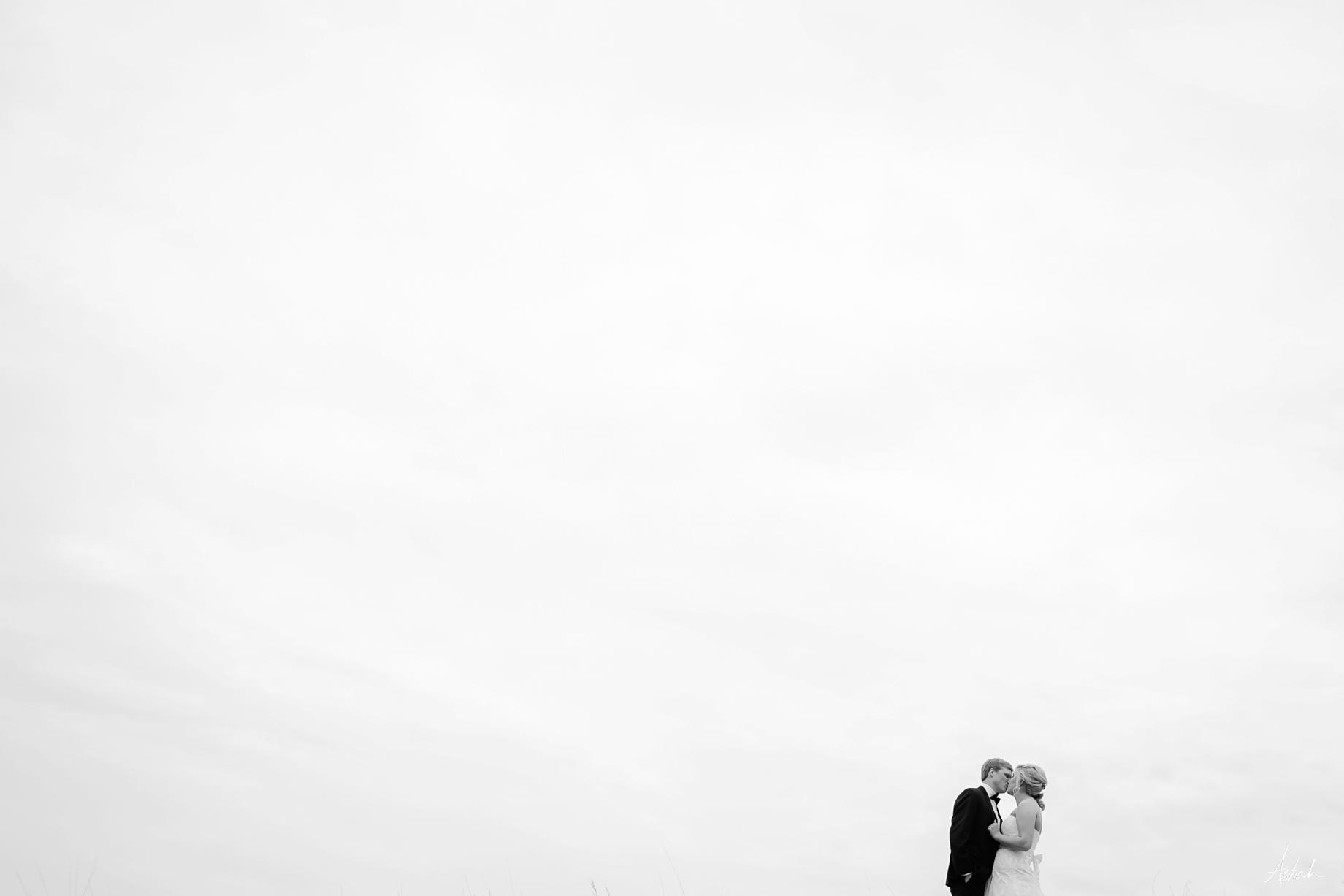 ashahphotography_4568