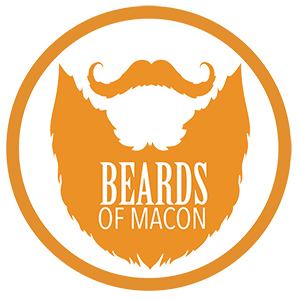 beardofmacon copy