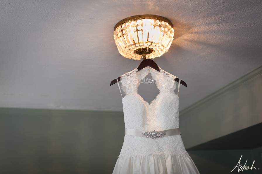 Cheap dress rental dublin methodist