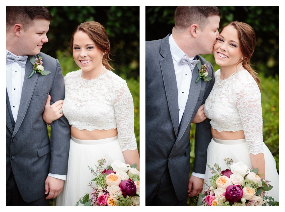 - Dublin Wedding Photographer