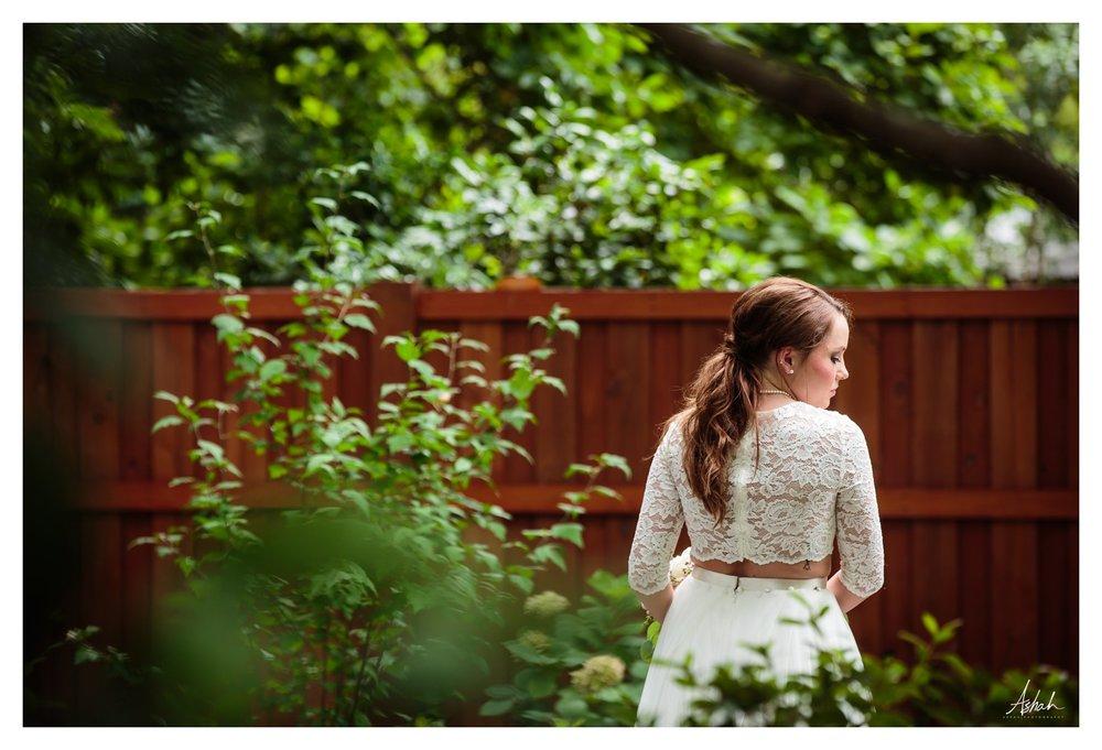 Ashah Photography - Dublin Wedding Photographer