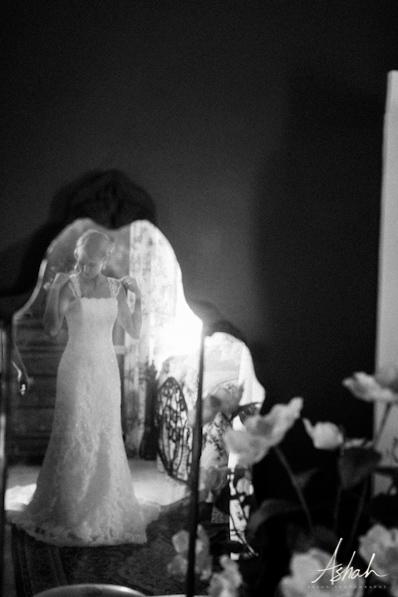 Lincolnton Georgia Wedding Tracy Austin Reed Ashah Photography Macon Wedding Photographer
