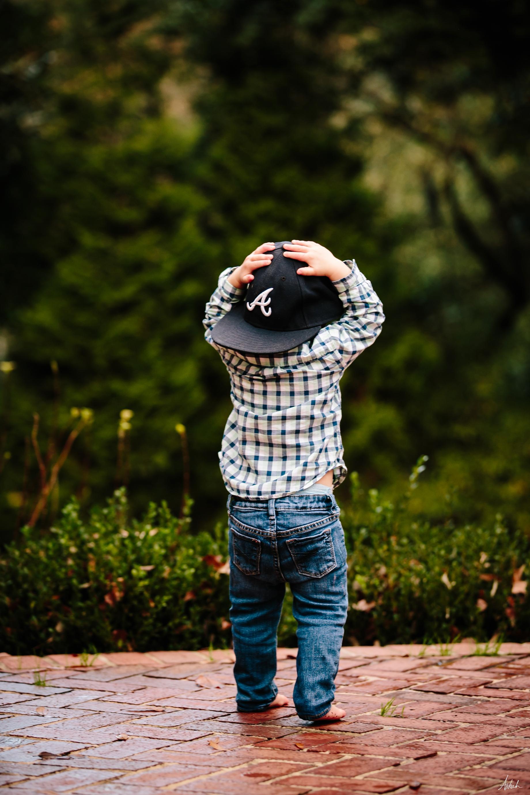 ashahphotography_4448