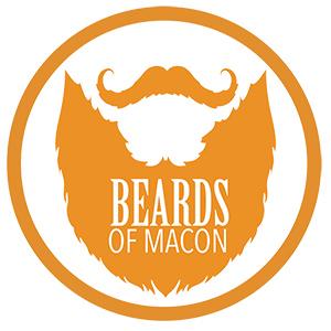 beardofmacon copy