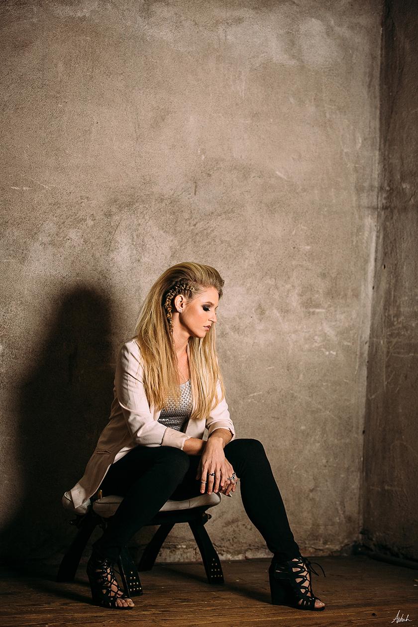 (C)Ashah Photography - www.ashahphotography.com