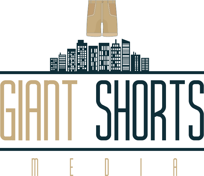 Giant_Shorts_Media_13.png