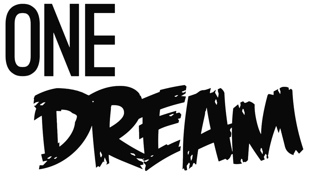ONE DREAM LOGO.png