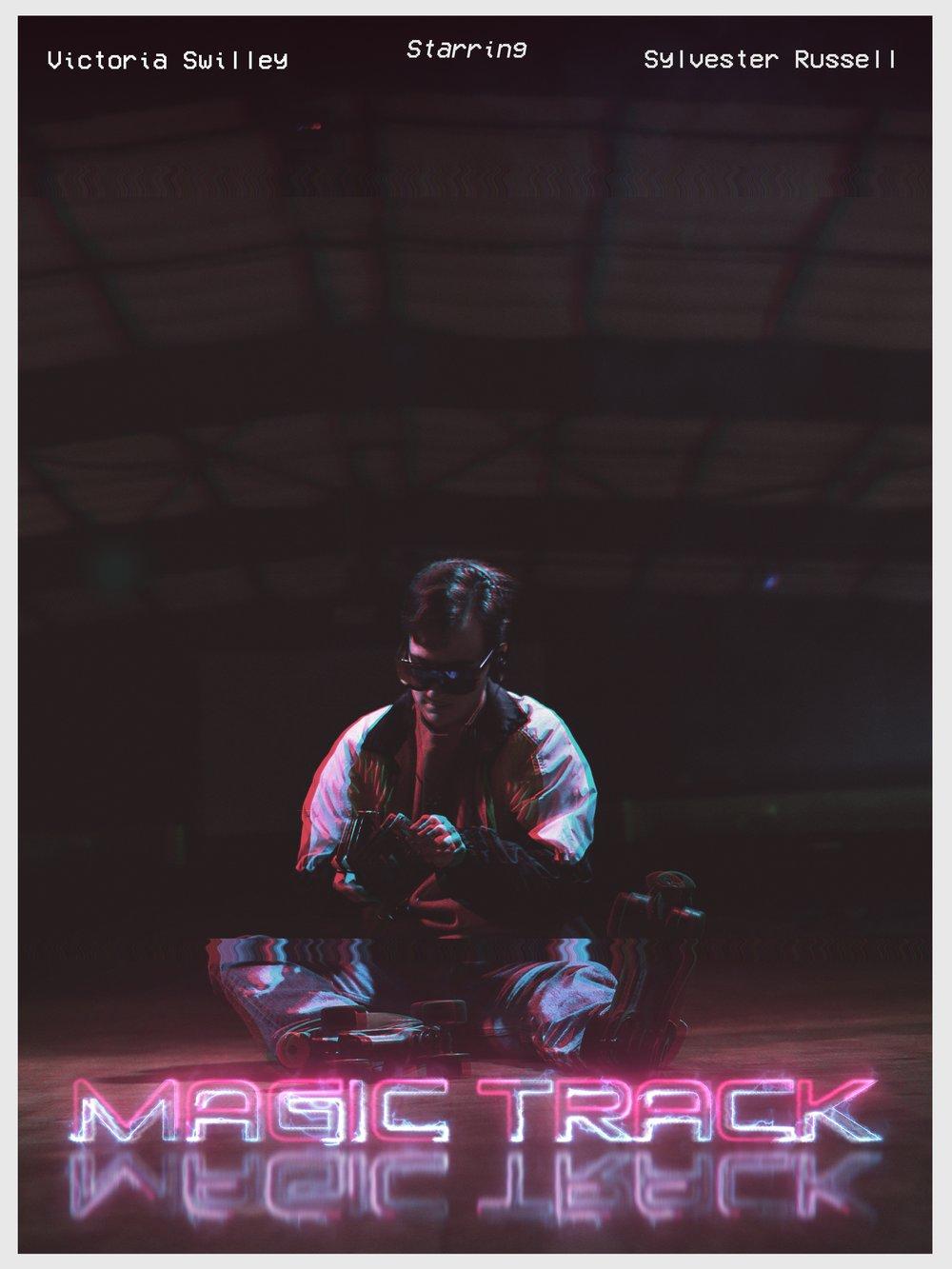Poster Sylvester.jpg