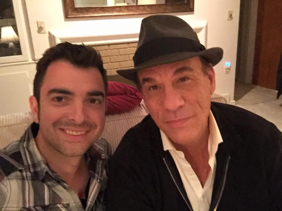 Lucas and Robert Davi.jpg