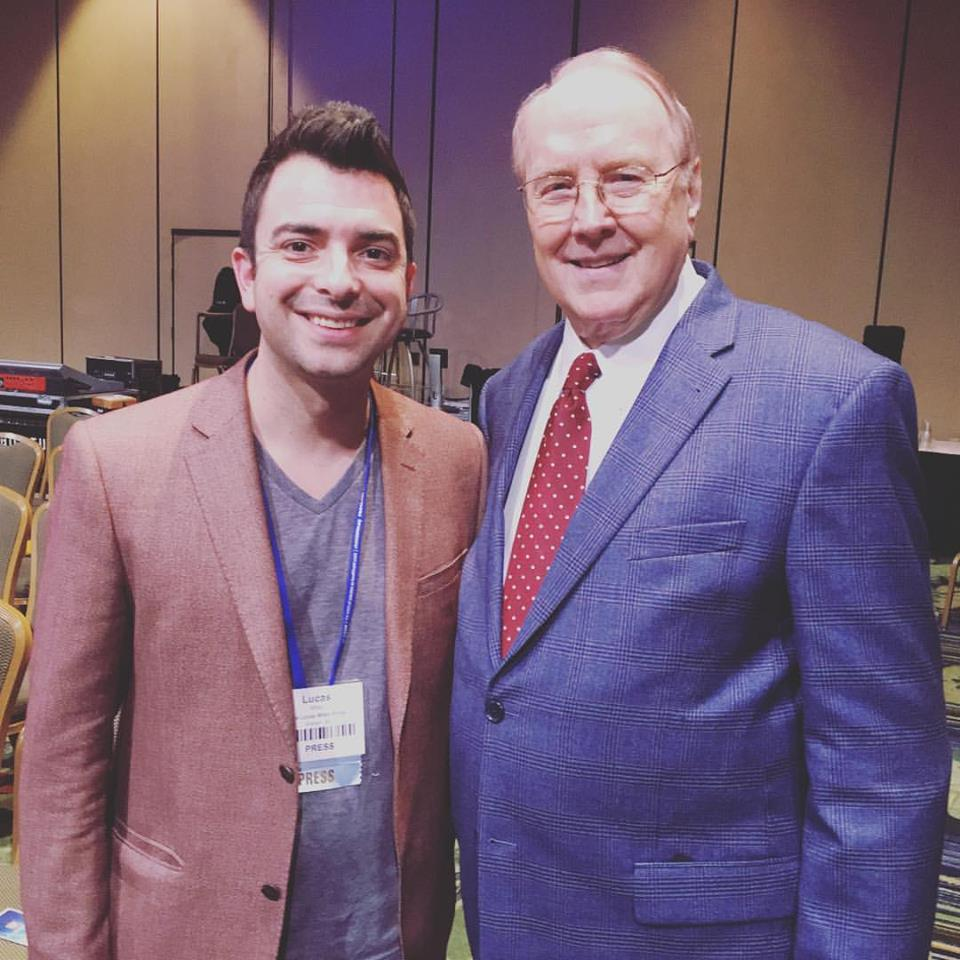 Lucas and James Dobson.jpg