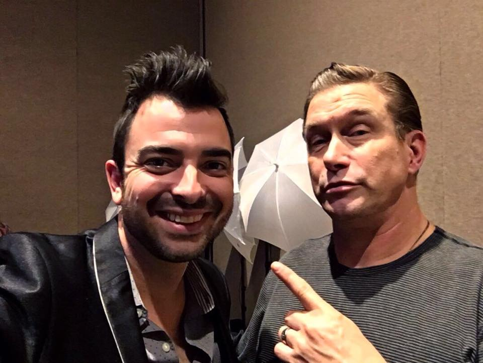 Lucas Miles and Stephen Baldwin.jpg