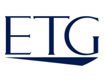 etglogo.png