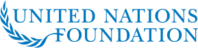 UNF Logo.png