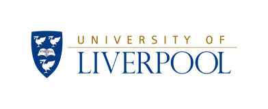 university-of-liverpool-logo.png