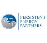 Pesistent Energy partners.jpg
