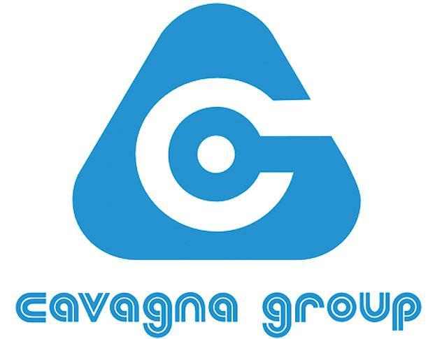 1006771_Cavagna-Group-logo-WEB.jpg