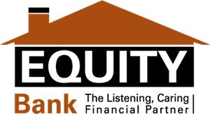 equitybank.png