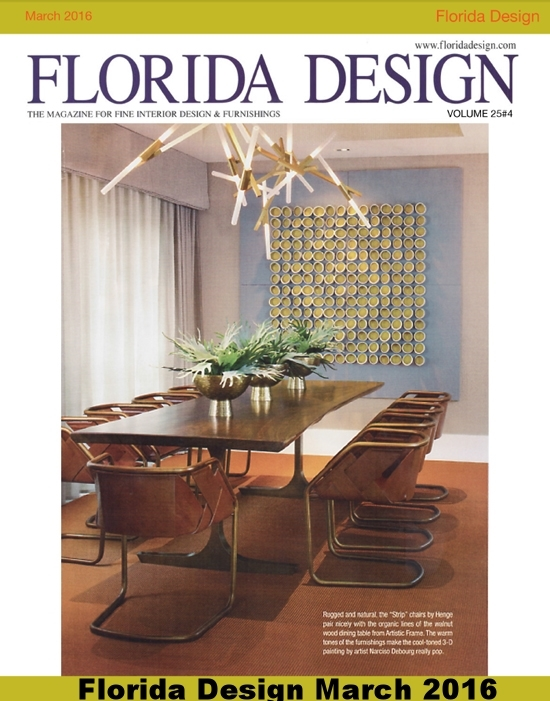 Florida Design Mar 2016.jpg
