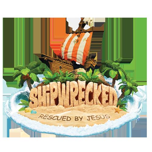 ShipwreckedLogo_LR.png