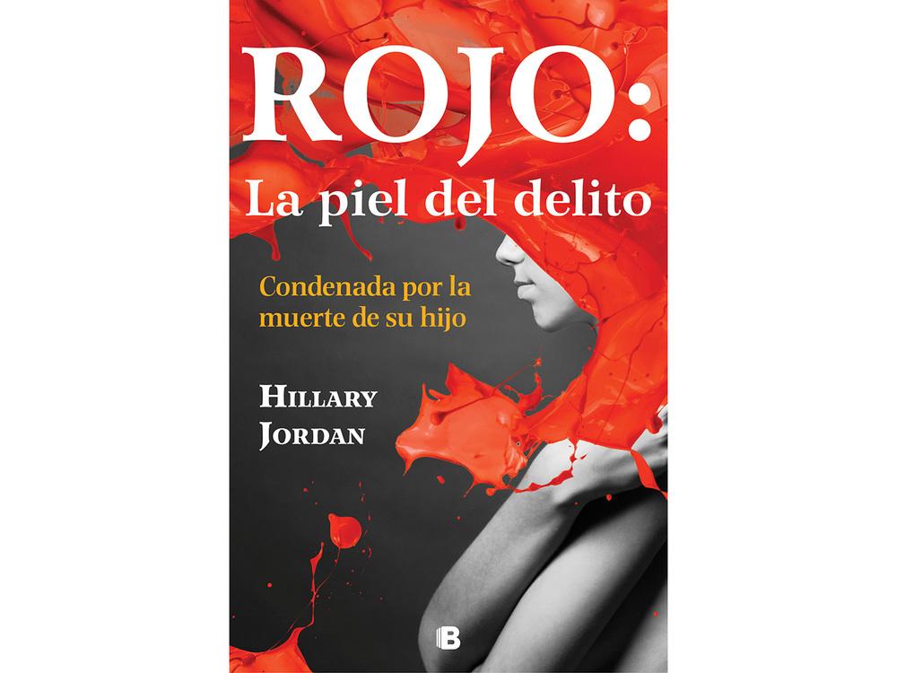 SPAIN  Ediciones B