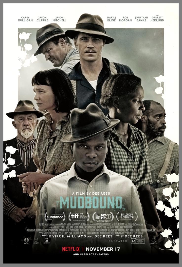 mudbound_poster.png