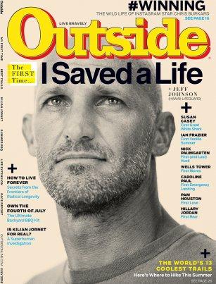 outside-july-2018-cover.jpg