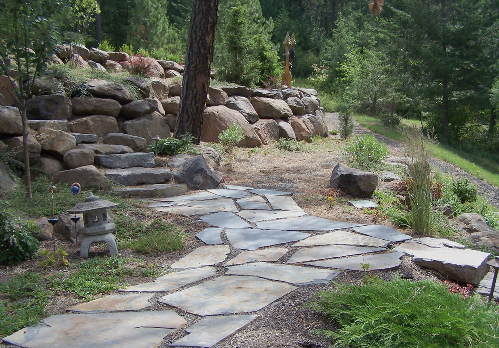 boulder-walls-flagstone-path.jpg