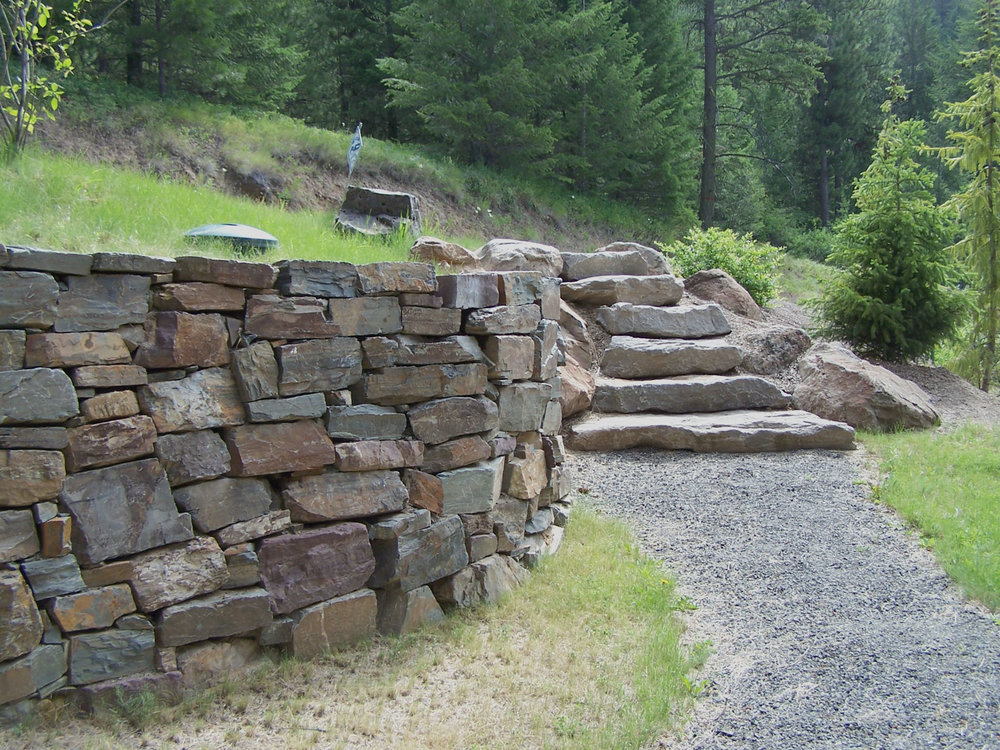 dry-stack-wall-1.jpg