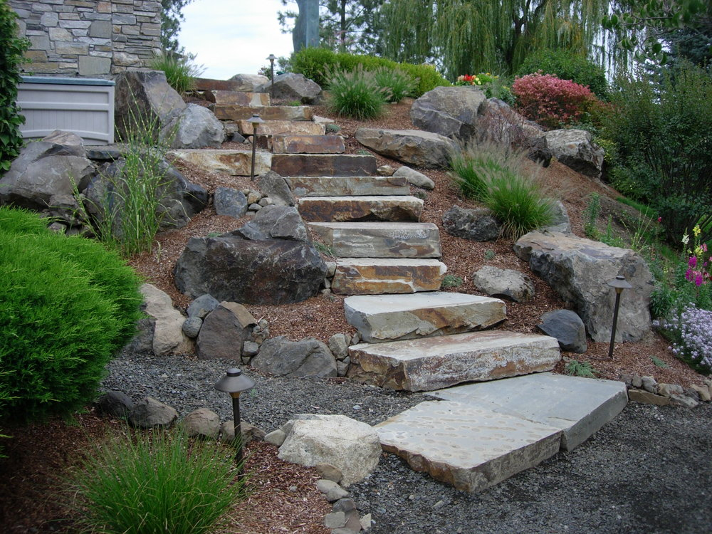 perma-steps-basalt-boulders.jpg