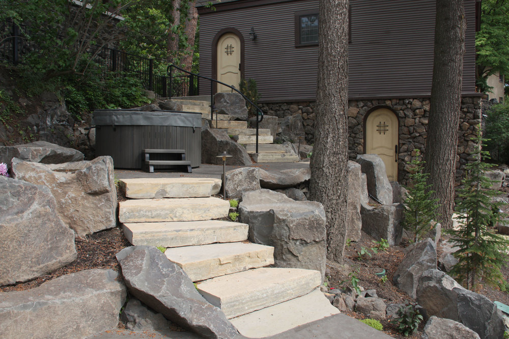 perma-steps-basalt-columns-1.JPG